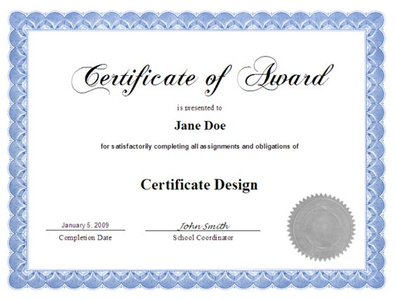 Best Online Master Degree In Graphic Design