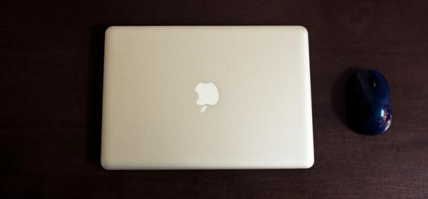 computer3