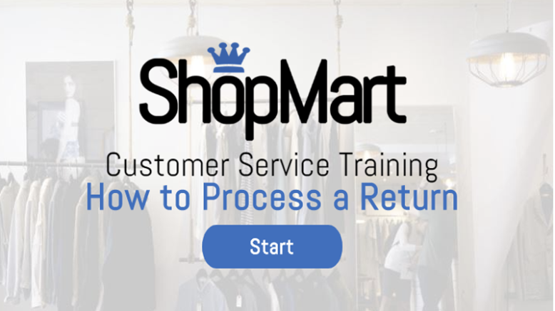 ShopMart-Process-Returns.png